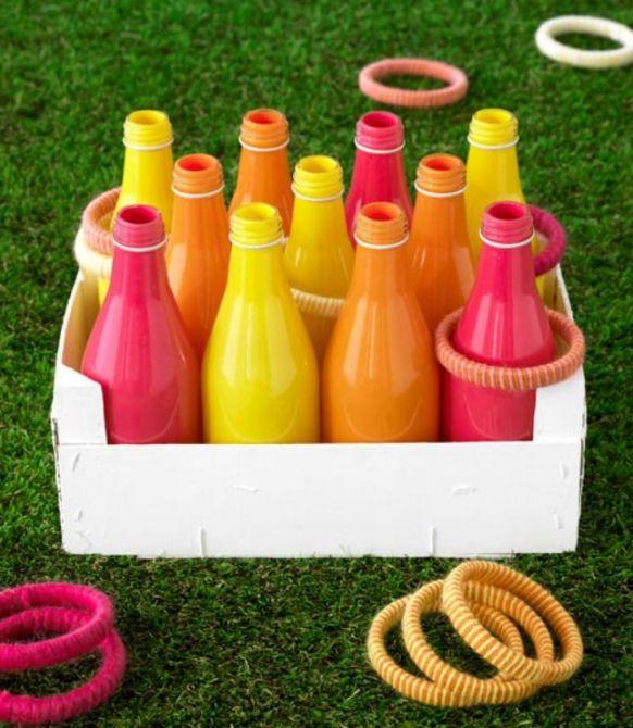 jogo-argola-picnic