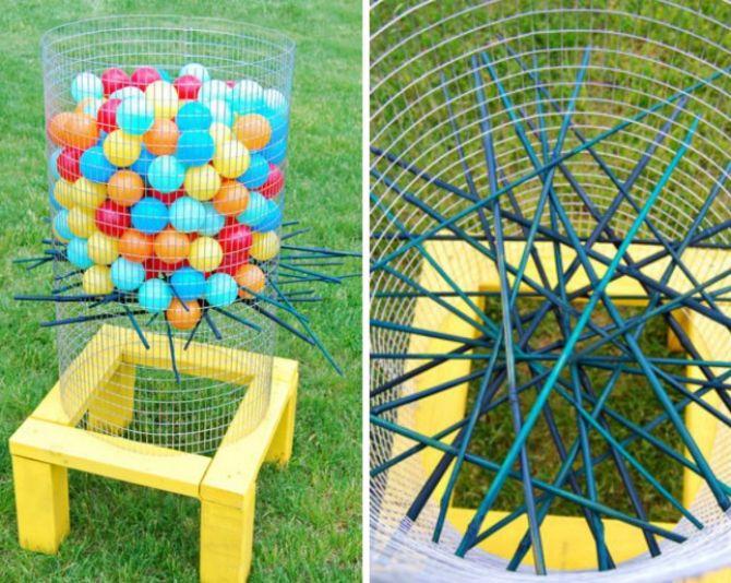 jogo-vara-picnic