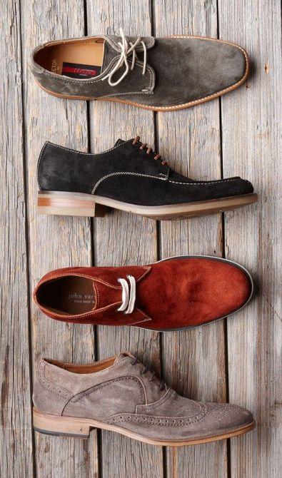 sapatos-dia-dos-pais