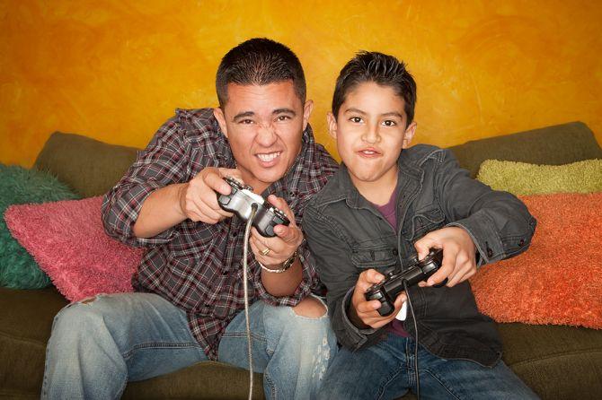 video-game-dia-dos-pais