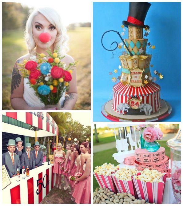 casamento-tematico-circo