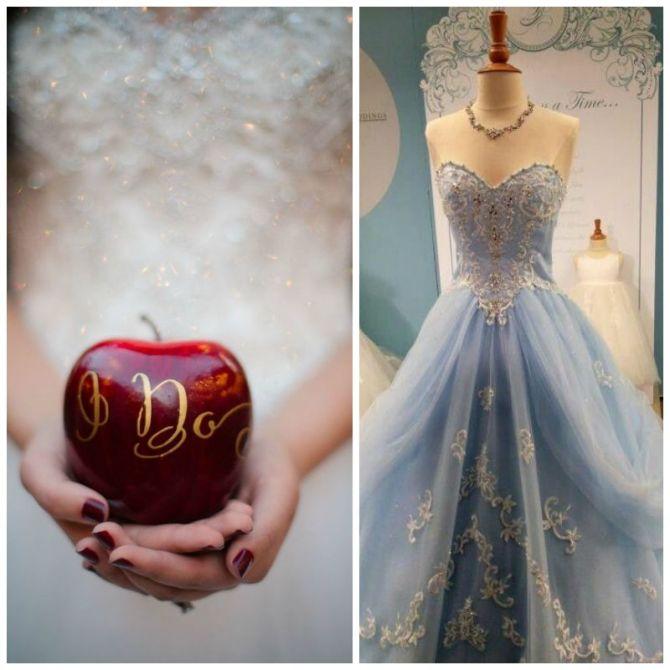 casamento-tematico-princesa.jp