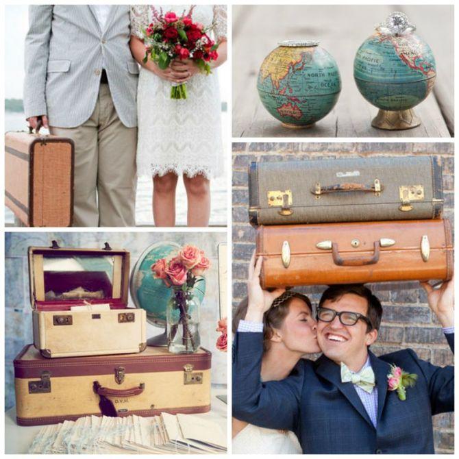 casamento-tematico-viagem