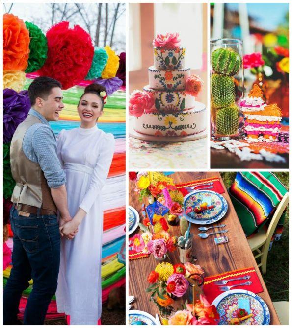 casamento-tematico-mexico