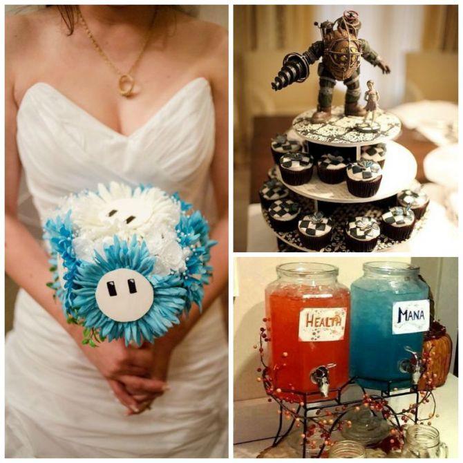 casamento-tematico-games