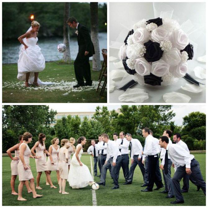 casamento-futebol