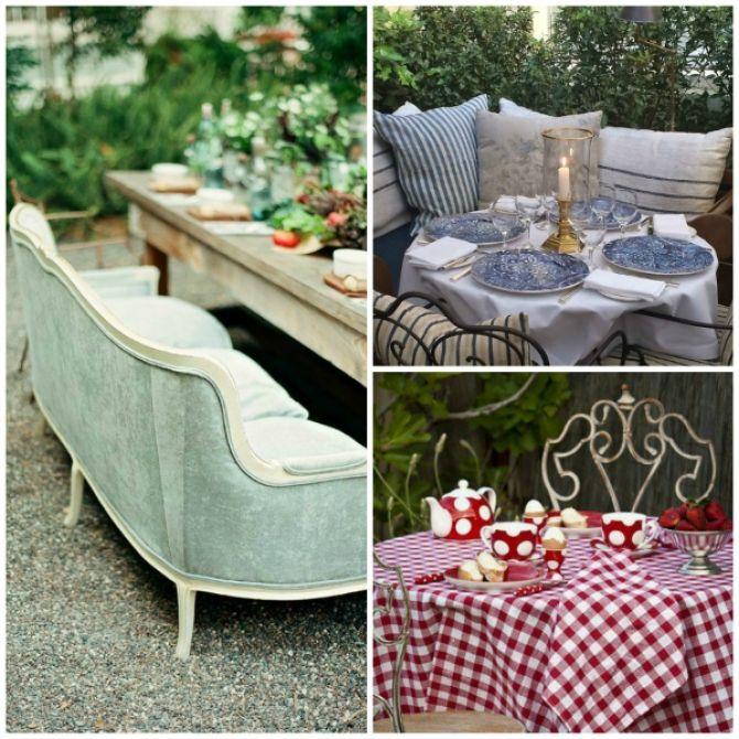 festa-francesa-mesas