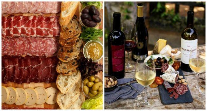 queijos-vinhos-salames