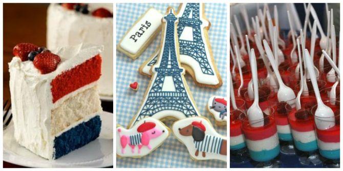doces-festa-francesa