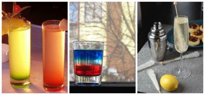 drinks-festa-francesa