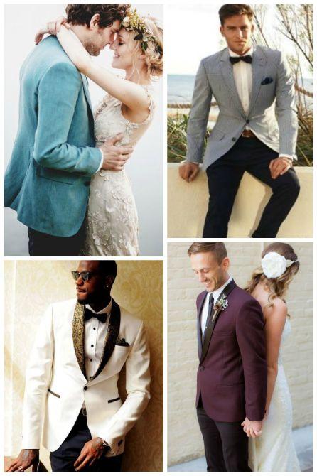 roupa-noivo-blazer