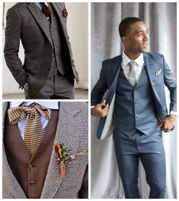 tecidos-diferentes-roupa-noivo