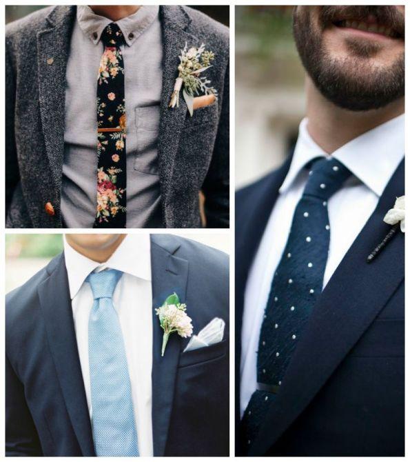gravata-colorida-roupa-noivo.j