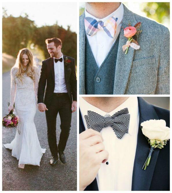 gravata-borboleta-roupa-noivo.