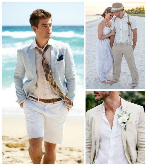 praia-roupa-noivo