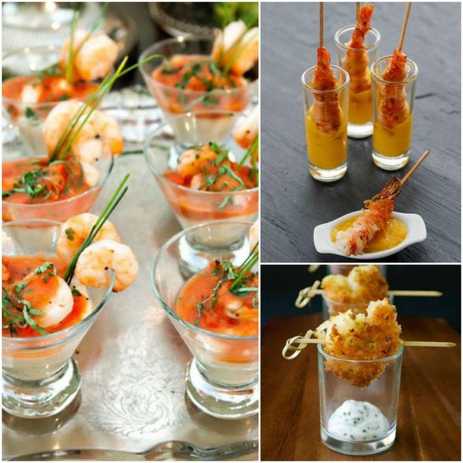 camarao-comidas-festa