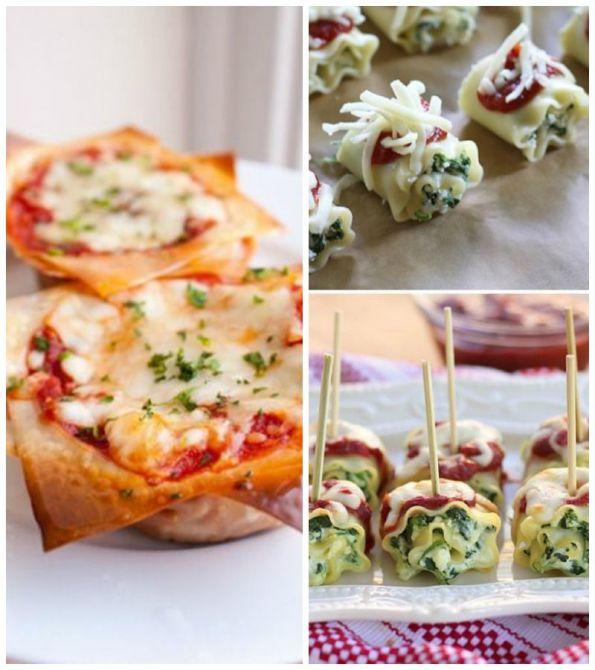 comidas-festa-lasanha