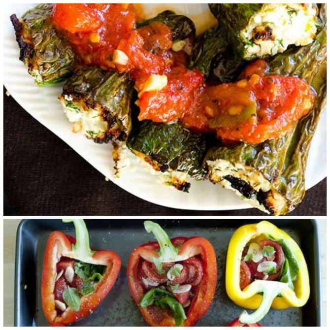 comidas-festa-legumes-recheado
