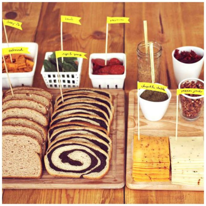 comidas-festa-sanduiche