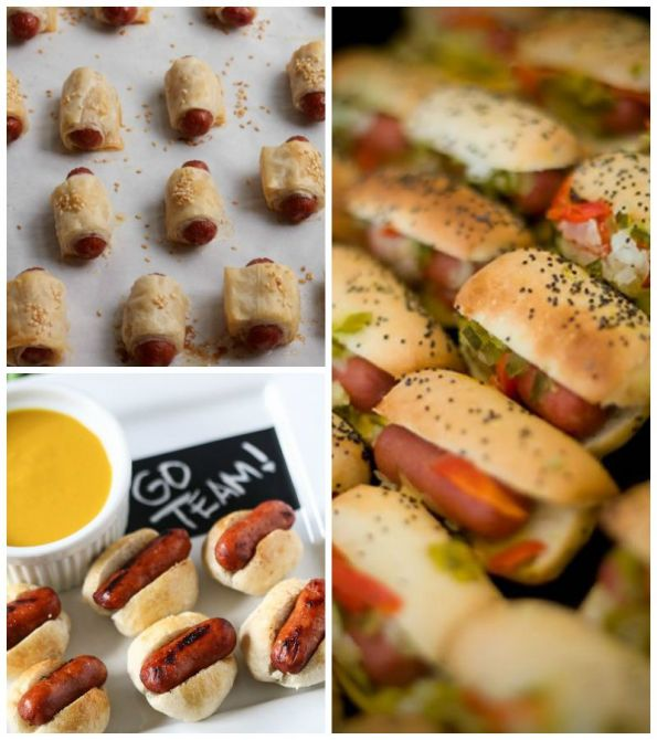 comidas-festa-cachorro-quente.