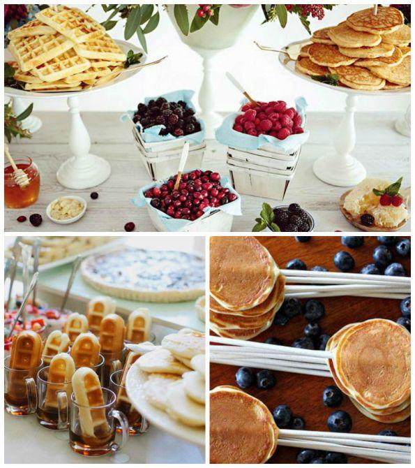 comidas-festa-panqueca-waffles