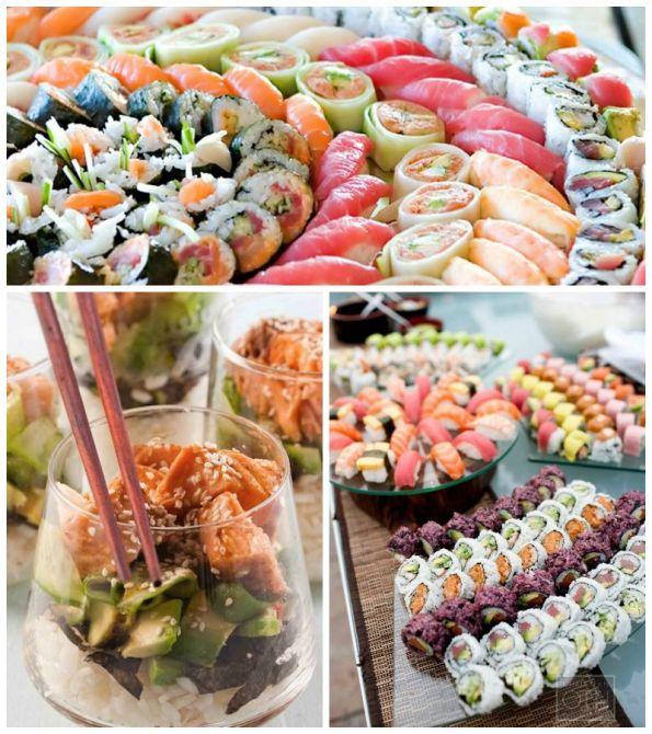 comidas-festa-sushi