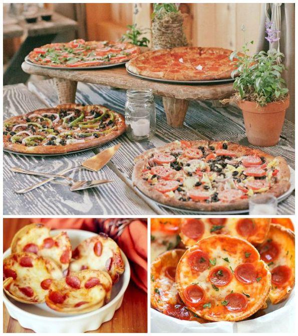 comidas-festa-pizza