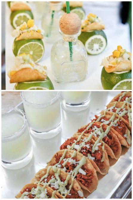 comidas-festa-tacos