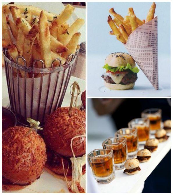 comidas-festa-hamburguer