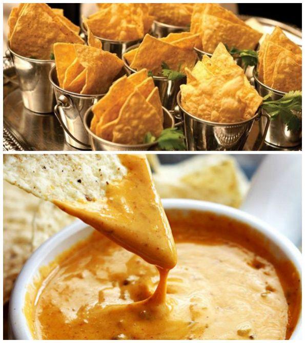 comidas-festa-nachos