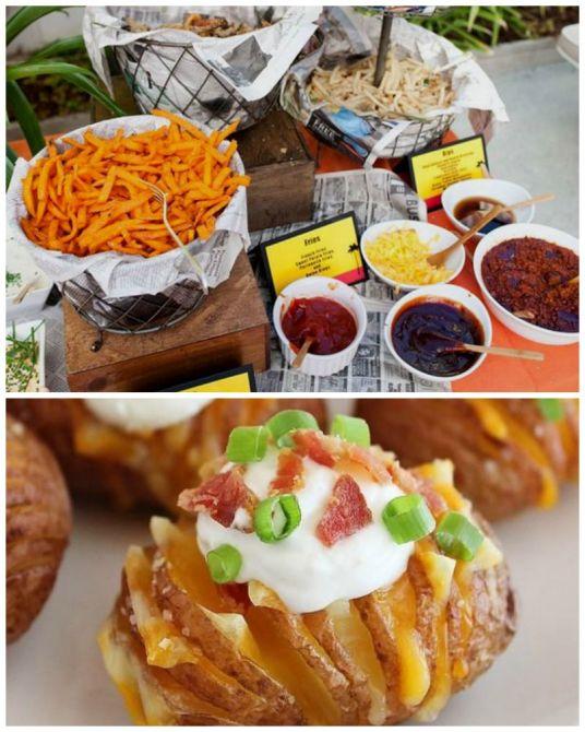 comidas-festa-batata