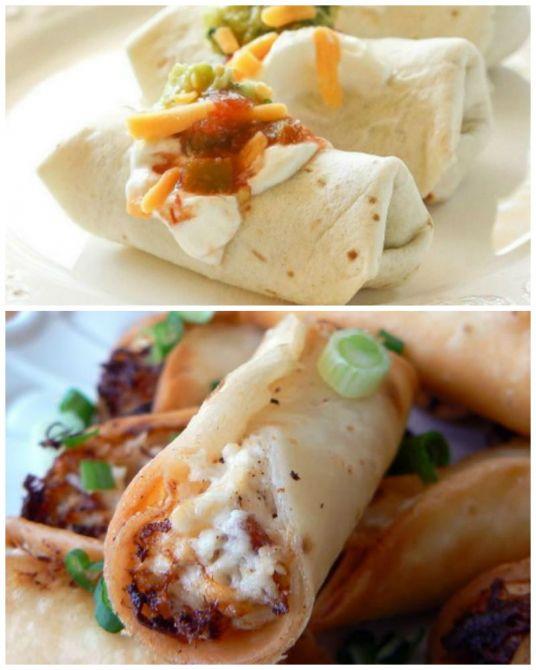 comidas-festa-mini-burritos.jp