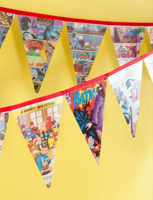 festa-infantil-quadrinhos-deco