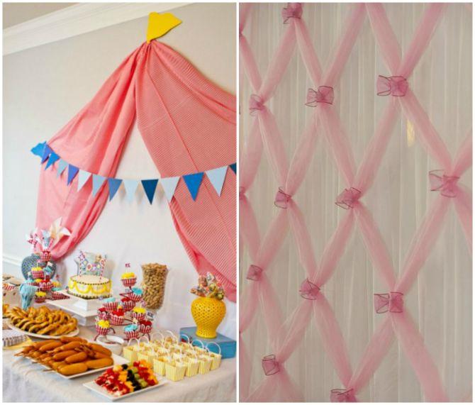 decorar-parede-tecido