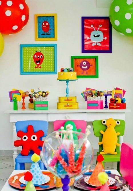 festa-infantil-colorida