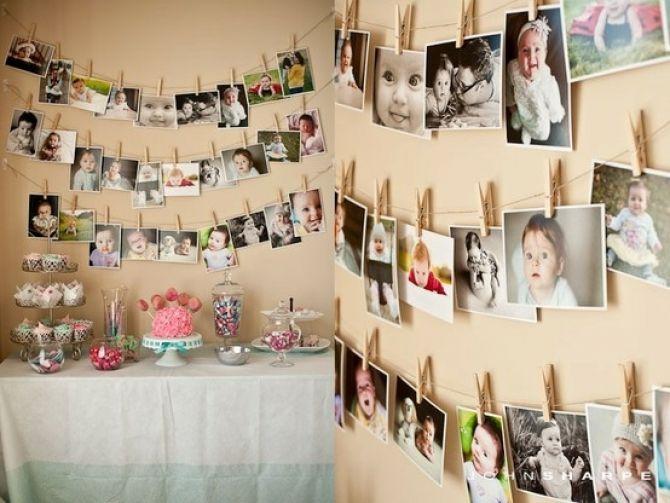 varal-fotos-decorar-festa-infa