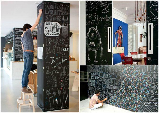 decorar-parede-quadro-lousa.jp