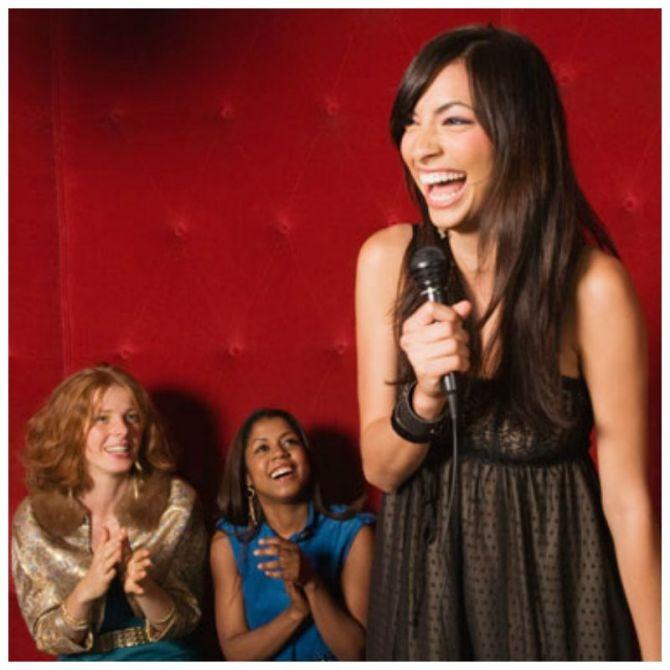 karaoke-festa