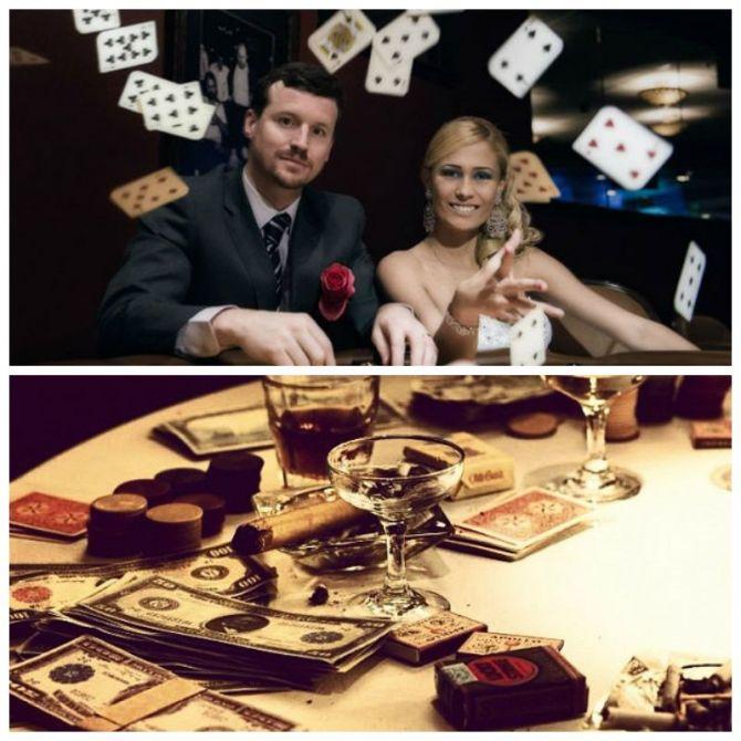 poker-festa=convidados