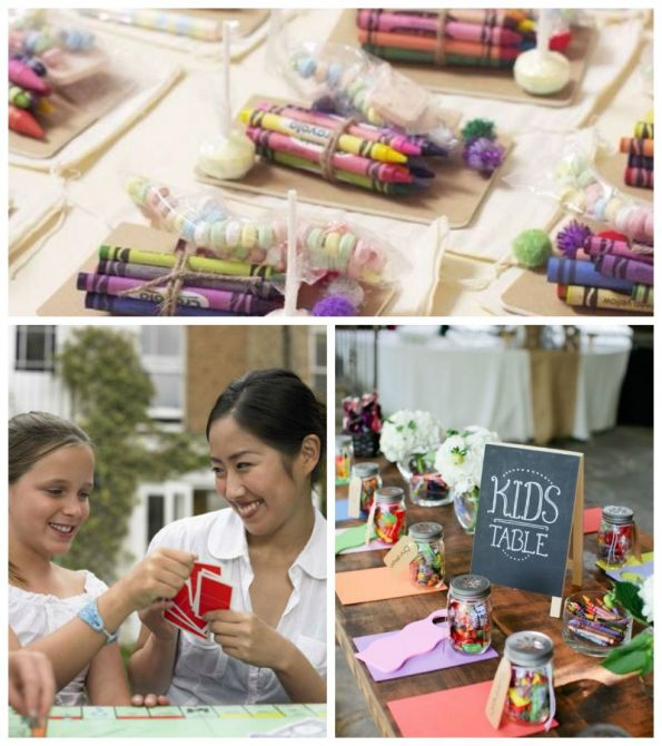 festa-criancas-convidados