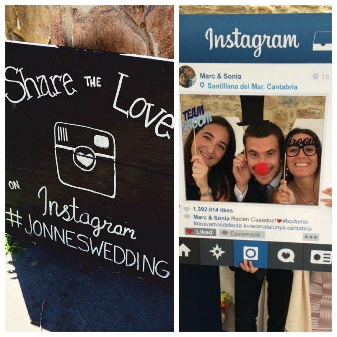frame-instagram-festa