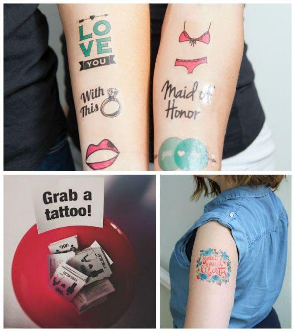 tatoo-festa-convidados
