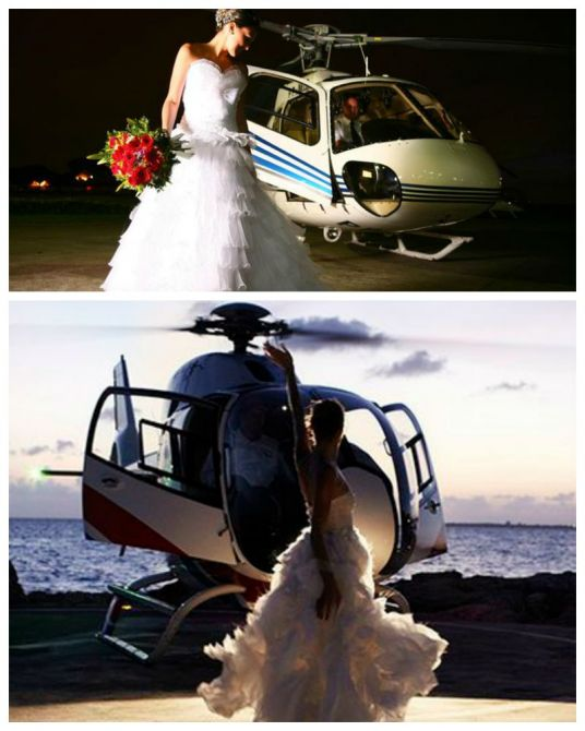 chegar-casamento-helicoptero.j
