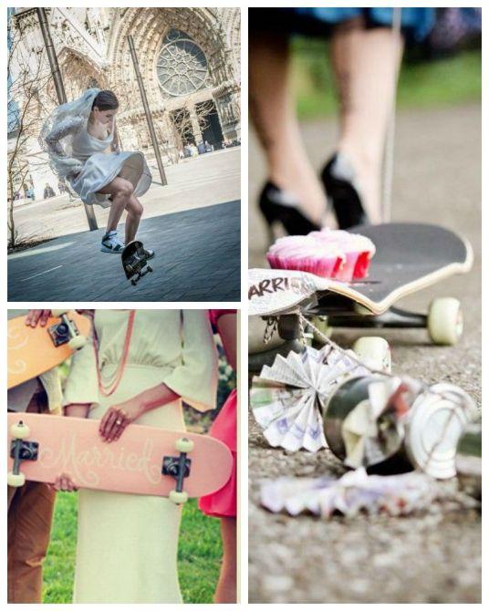 chegar-casamento-skate