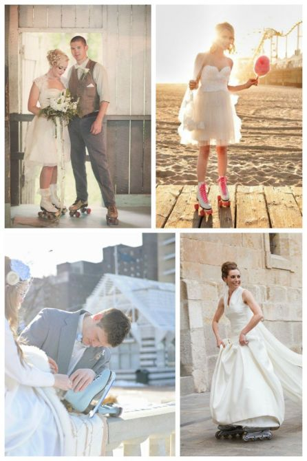 chegar-casamento-patins