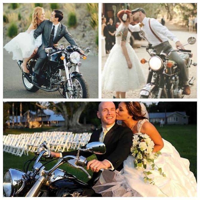 chegar-casamento-moto