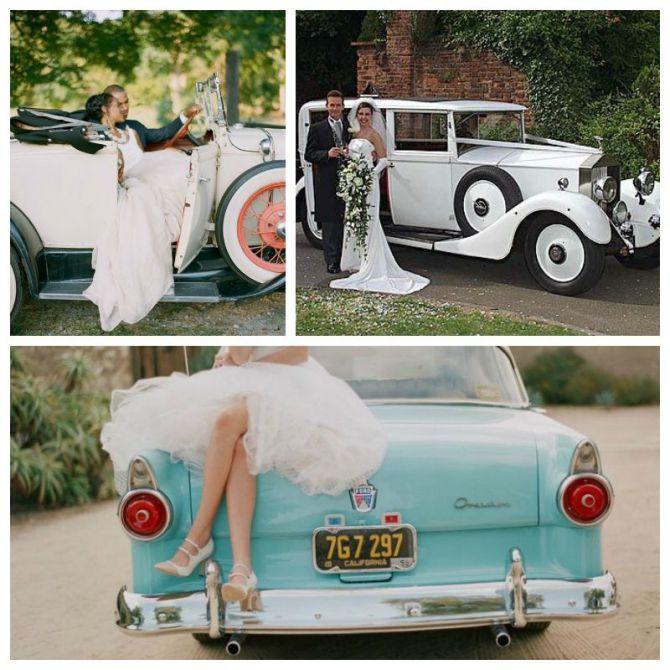 hegar-casamento-carro-antigo.j