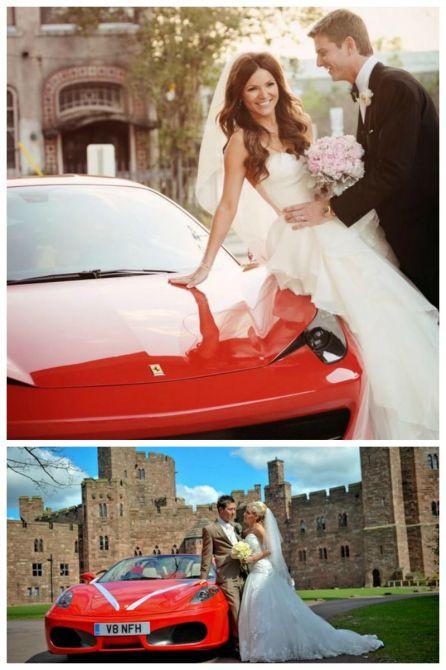 chegar-casamento-carro-luxo.jp