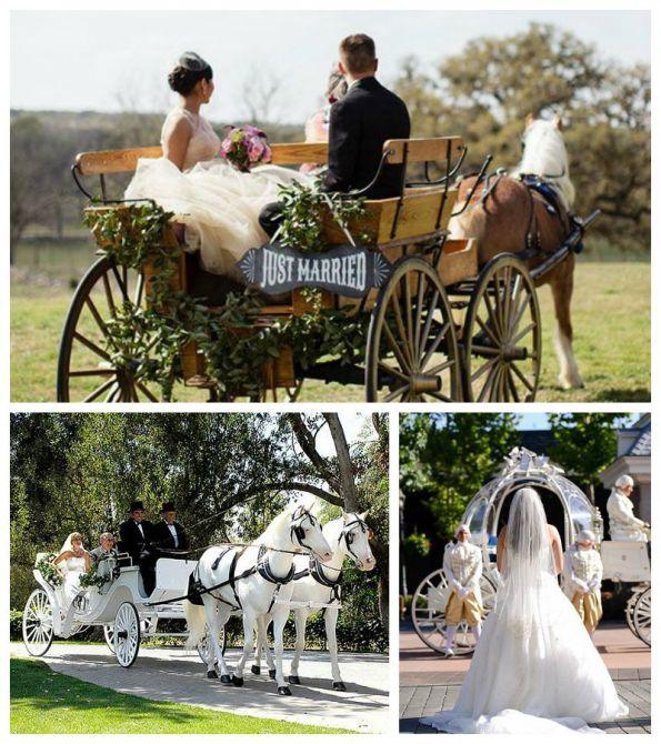 chegar-casamento-carruagem