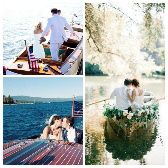 chegar-casamento-barco